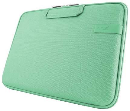 "Сумка для ноутбука 13"" Cozistyle CCNR1307 Light Green"