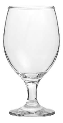 Набор бокалов 400 мл 6 шт. артикул: 44417