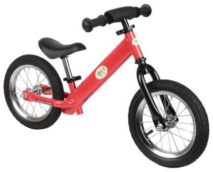 Беговел Leader Kids 336 RED красный