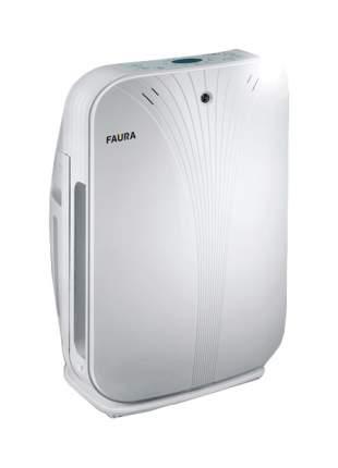 Воздухоочиститель Faura NFC260 White