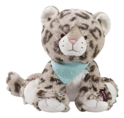 Мягкая игрушка Kaloo Леопард