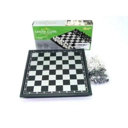 Настольная игра Shantou Шахматы 3320