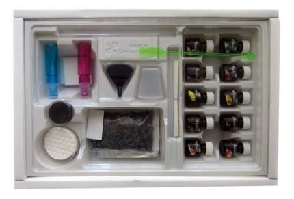 Игровой набор Ranok Creative Парфюмерная Лаборатория