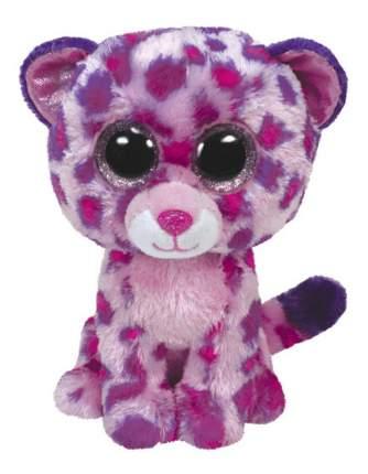 Мягкая игрушка TY Beanie Boos Тигренок Glamour 40 см