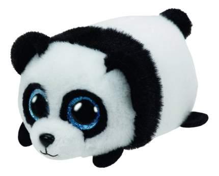 Мягкая игрушка TY Teeny Панда PUCK 10 см