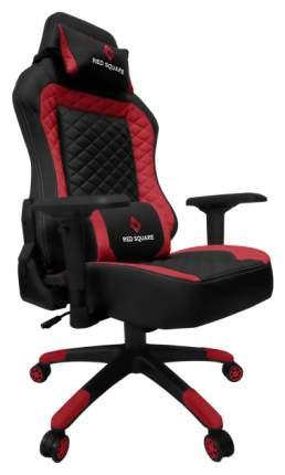 Кресло компьютерное игровое Red Square LUX RSQ-50015