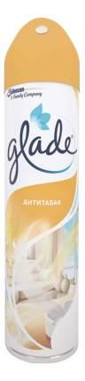 Освежитель воздуха Glade антитабак 300 мл
