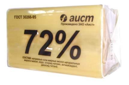 Хозяйственное мыло Аист в упаковке 200 г