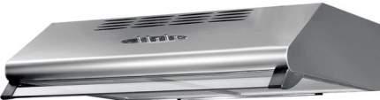 Вытяжка подвесная Korting KHT 5230 X Silver