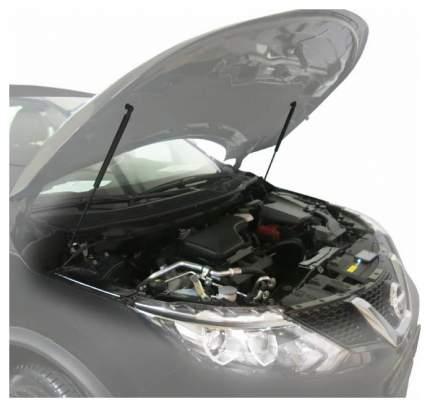 Амортизатор капота АвтоУПОР для Nissan Qashqai (2014-)