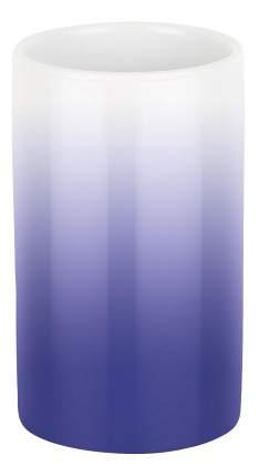 Стакан для зубных щеток Spirella Tube-Gradient 1017964