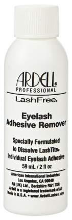 Удалитель клея для пучков ресниц ARDELL Lash Free Remover 59 мл