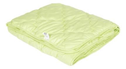 Одеяло Микрофибра 140х105 АльВиТек