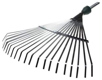 Грабли веерные для комбисистемы Raco 4230-53852