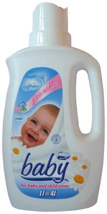Ополаскиватель для детского белья Milli Baby 1 л