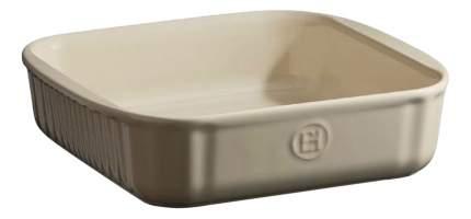 Форма для выпечки Emile Henry, крем, 022020