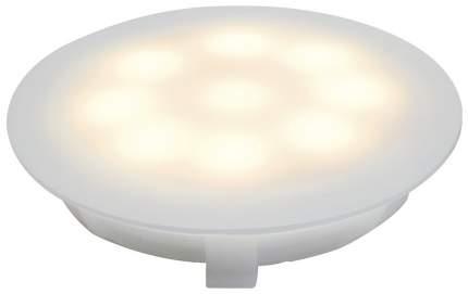 Встраиваемый светильник Paulmann 93700