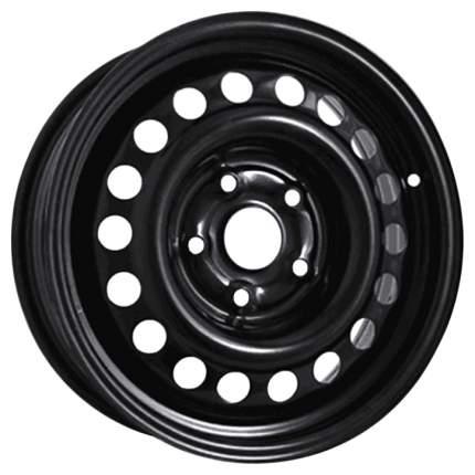 Колесный диск TREBL 9980 R16 6.5J PCD5x114.3 ET52.5 D67.1 (9112732)