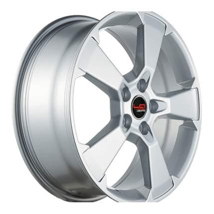 Колесные диски REPLICA H 44 R18 7J PCD5x114.3 ET50 D64.1 (9167875)