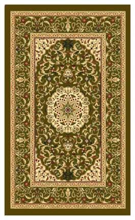Ковер Kamalak tekstil УК-0384