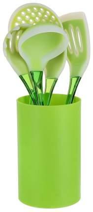 GIPFEL Набор кухонных инструментов GESSER 5пр