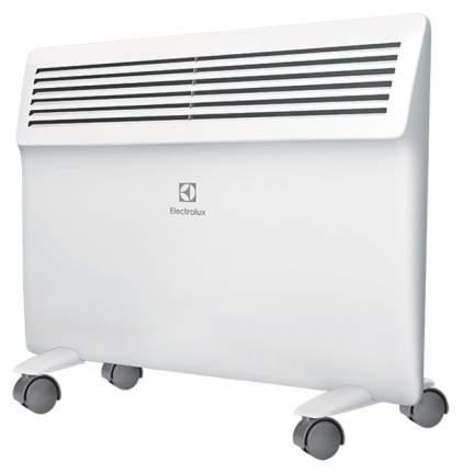 Конвектор Electrolux Air Stream ECH/AS-1500 ER белый