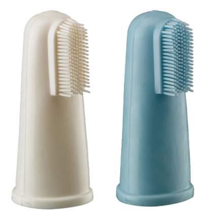 Зубная щетка для животных ferplast GRO 5940