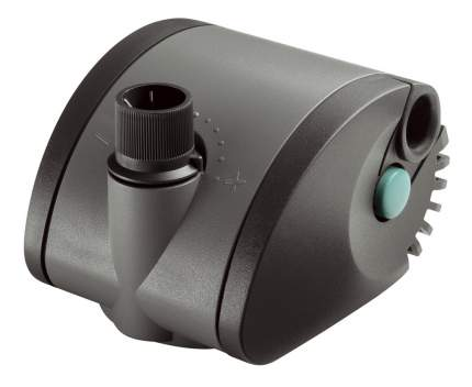 Ferplast BLUPOWER 350 многофункциональная помпа, 350 л/час