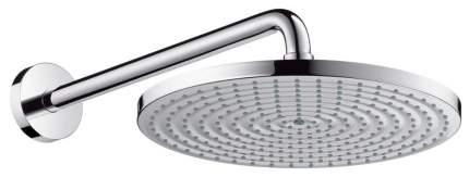 Верхний душ Hansgrohe 27493000