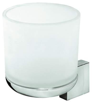 Стакан для зубных щеток AM.PM Admire A1034300