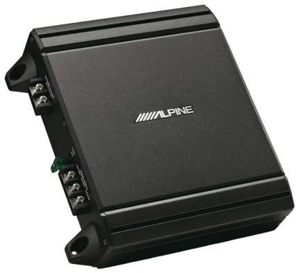 Усилитель 1-канальный Alpine MRV-M250