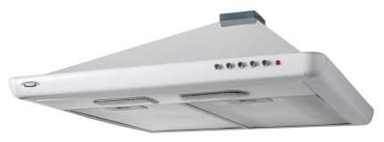 Вытяжка купольная AKPO WK-5 Elegant turbo mini 50 White