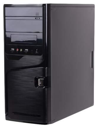 Системный блок Oldi Computers Office 160 PRO 0507269
