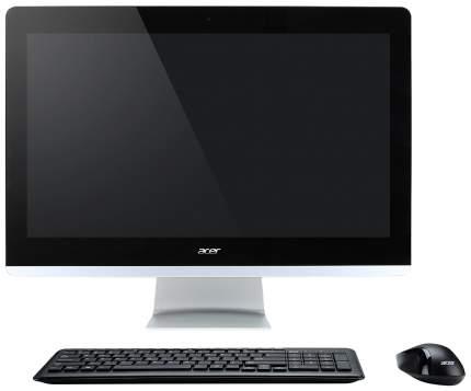 Моноблок игровой Acer Aspire Z3-715 DQ.B84ER.007 кВ