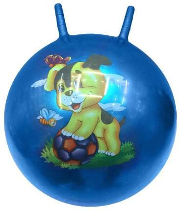 Мяч Hawk Попрыгун с рожками 45 см F18574