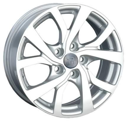 Колесные диски Replay R18 7J PCD5x114.3 ET35 D60.1 (041706-990123004)