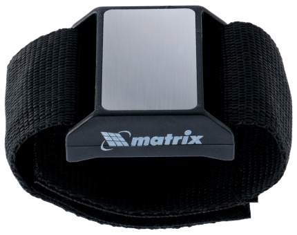 Магнит на руку для инструмента Matrix 11564