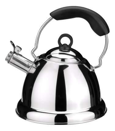 Чайник для плиты CooknCo 2800867 2.5 л