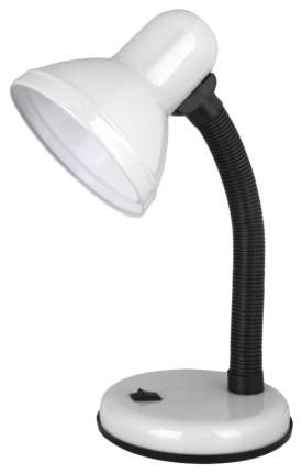Настольный светильник Ultraflash UF-301 046ЭН-12354 Белый