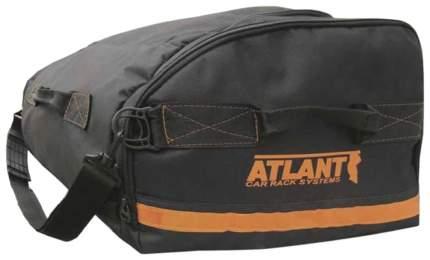 Автосумка ATLANT 280x420x610мм 8569