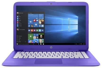 Ноутбук HP Stream 11-y009ur 2EQ23EA