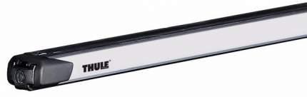 Дуги для багажника Thule SlideBar 127см 891000