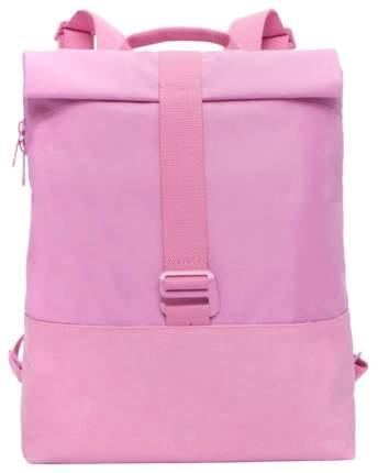 Рюкзак Grizzly RD-747-1 розовый 8,5 л