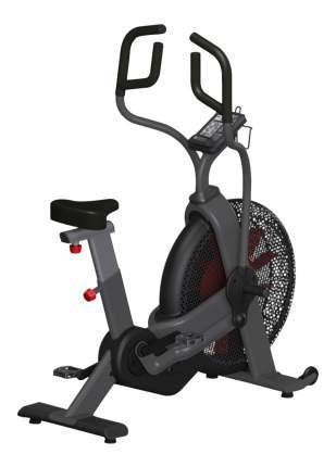 Велотренажер Assault Fitness AirBike Elite