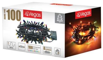 Гирлянда электрическая VEGAS 7870971000