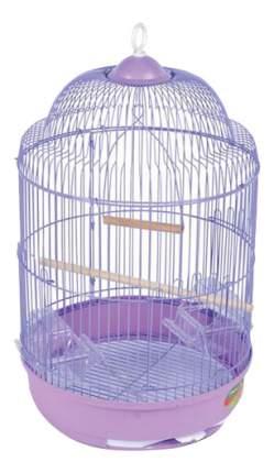 Клетка для птиц Triol 33х56.5см