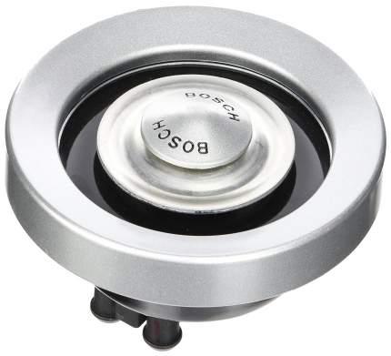 Сигнал звуковой автомобильный Bosch 115 дБ 320223016