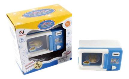 Микроволновая печь игрушечная Shantou Gepai Mini Household 3521-8