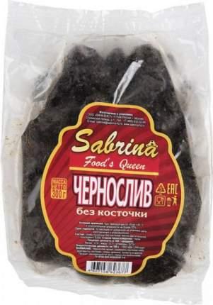 Чернослив Sabrina без косточки 300 г
