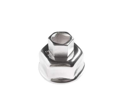 Съемник масляного фильтра 6-гранная 36см (BMW,BENZ,FORD,VOLVO,VW,MINI)JTC /1